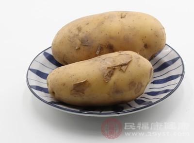 土豆的做法 日常土豆做法多样