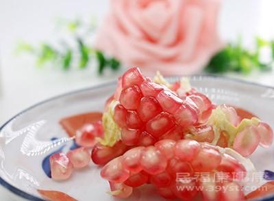 第十四届中国昆明国际农业博览会侧记