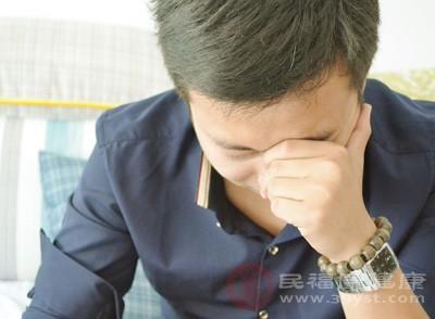头晕是什么原因 可能是这些病导致