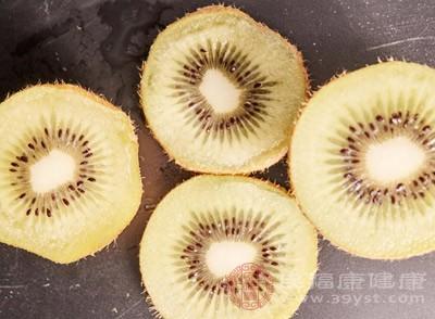糖尿病人可以吃猕猴桃吗 糖尿病不能吃这些