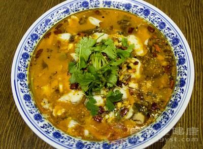 花椒的吃法,花椒鱼片
