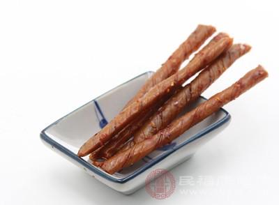 湖南食药监督局关于不合格食品核查处置的公示