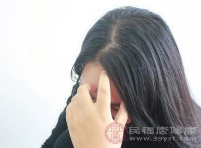 头痛怎么治疗 这些偏方治疗头痛
