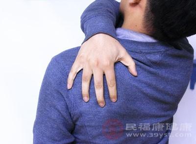 背痛的原因 这5大方法可缓解背痛
