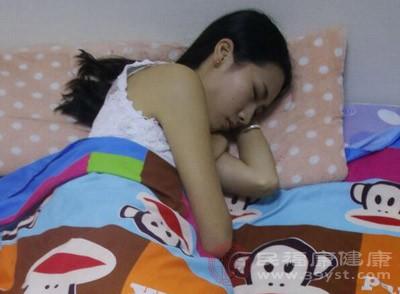 睡不醒是什么病的先兆 睡不醒这样治疗