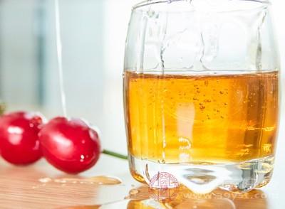 珠海口岸2月检出1批不合格芬兰产蜂蜜