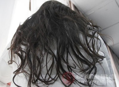黑芝麻治疗白头发 黑芝麻的6种美味新吃法