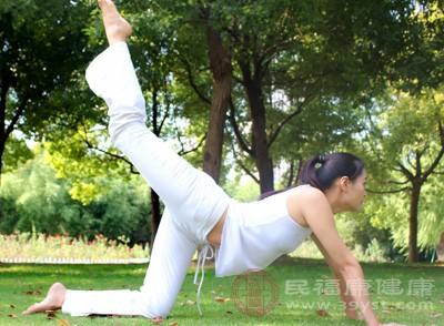 怎么挑选瑜伽服 这样清洗瑜伽服才正确