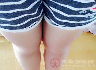 女人小腿粗胖是什么原因 教你如何快速瘦小腿