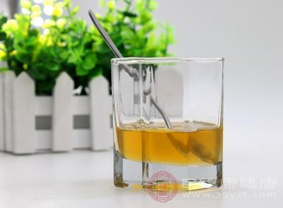 蜂蜜水可以治感冒吗 感冒吃这些才有效