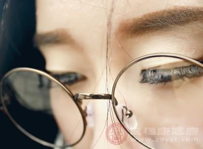 双眼皮全切修复多久能恢复 切双眼皮注意这些