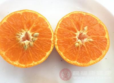吃水果的误区 这些水果吃多了会患癌