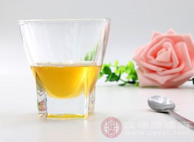 蜂蜜、白醋,缓解疼痛和关节僵硬,消除骨刺