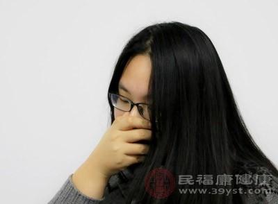 哮喘病的症状有哪些 这些偏方治疗哮喘病