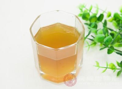 喝茶的好处,提高肌肉耐力