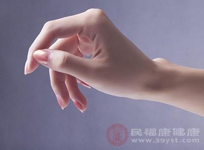 手腕疼痛怎么办 这样缓解效果好