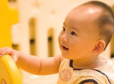 宝宝减肥,并不提倡减少宝宝的主食