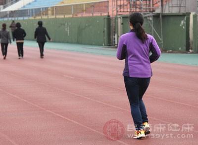 长跑的好处 掌握9大技巧长跑更省力