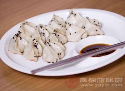 是小恒水饺和至珍水饺
