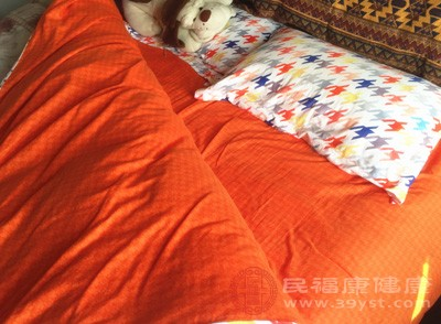 按摩枕安全吗 怎么选择按摩枕好
