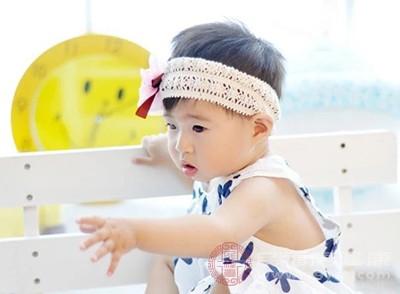 家长可帮助孩子养成良好的卫生习惯