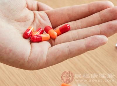 加强进口药品境外生产现场检查