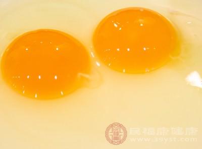 咳嗽能吃鸡蛋吗 这些食物与鸡蛋同食的危害