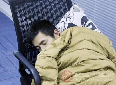 如何健康睡眠 掌握这几点可有效助睡眠