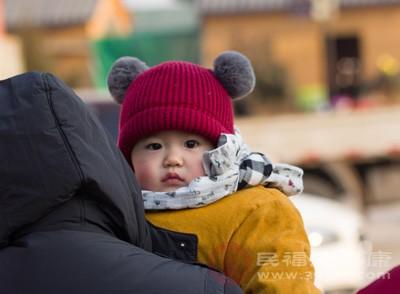 如何避免宝宝腹泻 做好这几点孩子更健康