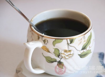 来月经能喝咖啡吗 关于咖啡的这些你要知道