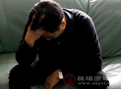 比如情绪不佳,工作上的压力导致人失眠,饮食不合理,这些都会导致口中发苦,这种情况就需要好好自我调节