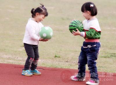 市场监管局高度重视上海中芯学校食品安全问题