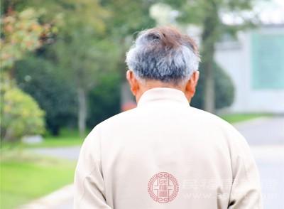 老人出现这些衰老表现 当心老年痴呆