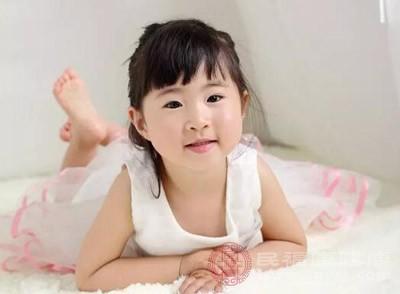 得了新生儿溶血症的孩子通常有各种症状
