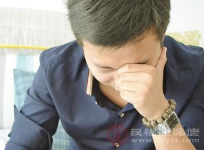 烟雾病的症状大都是头痛、头晕、恶心、呕吐起病之类的常见症状