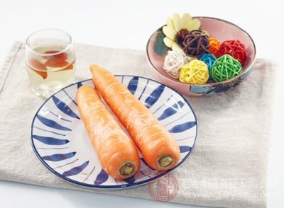 吃什么抗衰老 女人常吃这五种食物让你不显老