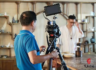 大型原创艾草纪录片《艾草中国》:让世界看到中国艾草传奇