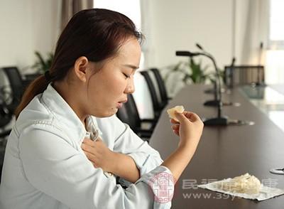 胃病症状是什么 这样做治疗胃病
