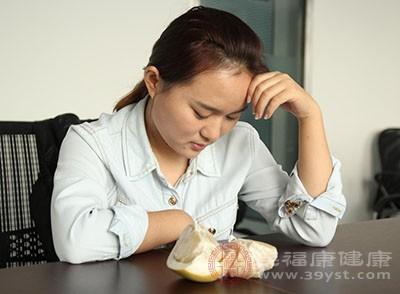 胃炎是分为急性胃炎和慢性胃炎的