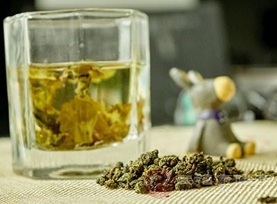 乌龙茶的种类品种很多
