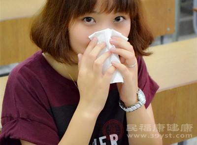 鼻癌的早期症状 这样治疗鼻癌