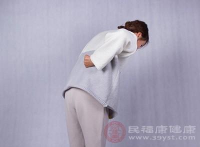 什么是强直性脊椎炎 强直性脊柱炎这样治疗