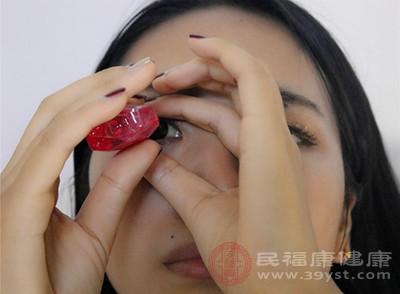 沙眼是什么症状 这样治疗沙眼