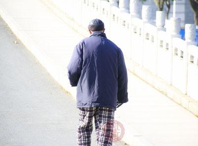 老人如何预防骨质疏松 这些方法要知道