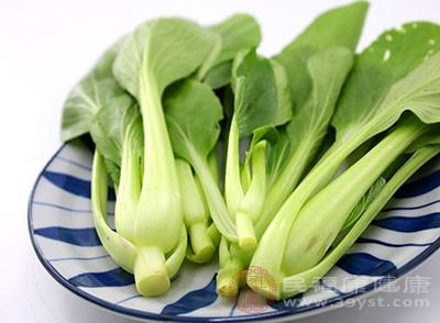 吃蔬菜的误区 原来那么多菜都白吃了