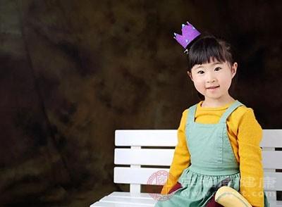 美研究发现 童年时期受虐待会加快衰老速度
