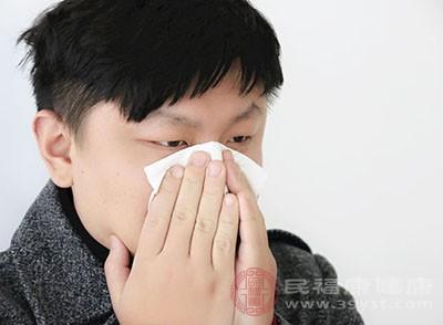 鼻子不通气的原因 六个小妙招帮你解决