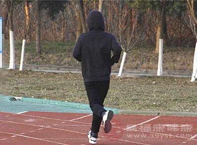 夜跑的好处 这个时间段夜跑最好