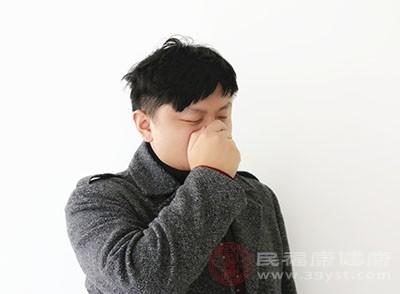 男人哮喘的形成和发作与反复呼吸道感染有关