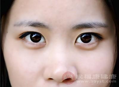眼睛疼是怎么回事 几种护理眼睛的小妙招